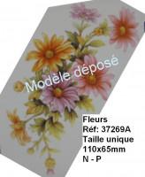 Fleurs A