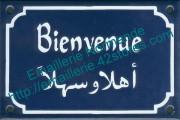 4. Textes latin, arabe ...