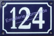 Format 10x15cm/10x18cm