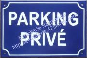 Parking, stationnement...