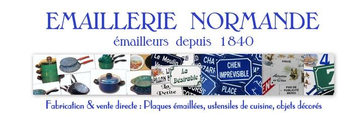 Maillerie normande fabrication de plaques maill es for Alarme maison belgique